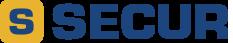 ALARMAS HOGAR Logo
